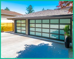 Eagle Garage Door Orlando, FL 407-848-1241